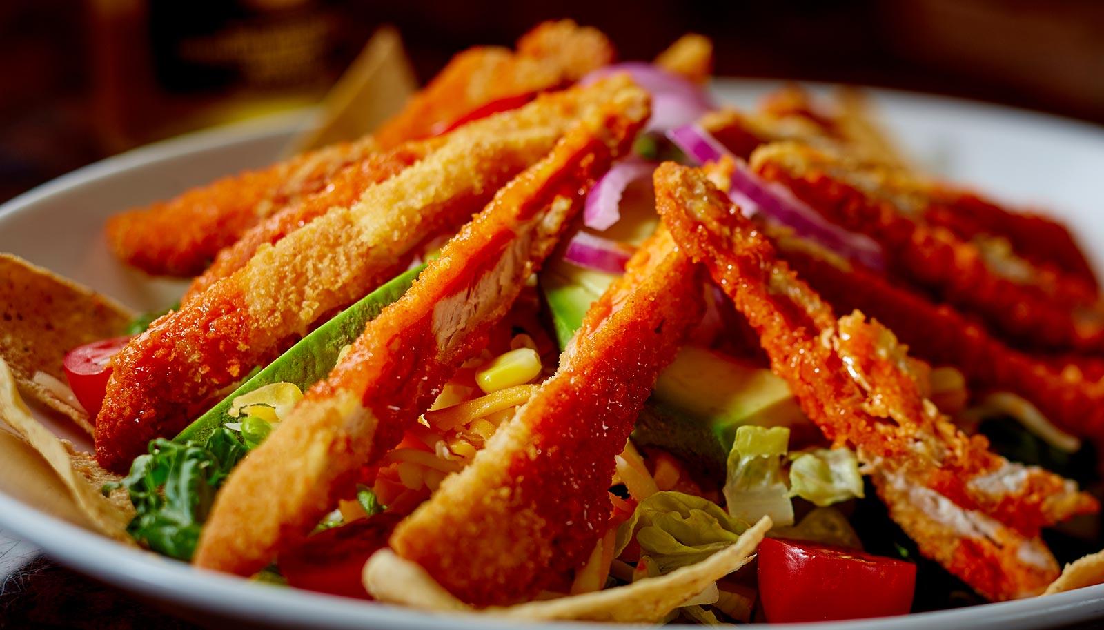 Nevada Diner   Restaurant Bloomfield NJ 07003 Essex County
